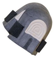 Tillman Rubber Knee Pads (564)