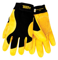 Tillman TrueFit Cowhide Work Gloves (1475)