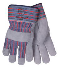 Tillman Standard Work Gloves (1505)