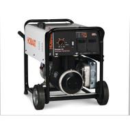 Hobart Champion 145 - Stick Welder / AC Generator (500555)