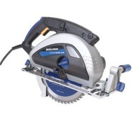 "Evolution 9"" Steel Cutting Circular Saw (STEELSAW5)"