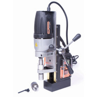 "Evolution 1-1/8"" Magnetic Drilling System (BORA)"