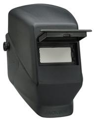 Jackson HSL2 Flip Front Helmet - Black (3002507)