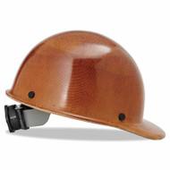 MSA Skullgard Hard Cap Helmet (475395)