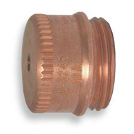 Thermal Dynamics Shield Cap Machine, 40A (9-8245)