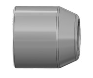 Thermal Dynamics Shield Cup 9-0098