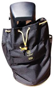 Tillman Welders Gear & Helmet Bag (520)