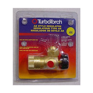 Turbo Torch AR-B Acetylene Torch Regulator (0386-0725)