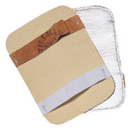 Tillman Back Hand Glove Pad (550-X)