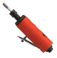 Souix Tools Medium Die Grinder (5054A)