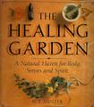 Healing Garden, The