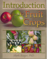 Fruit Crops, Introduction to