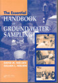 Handbook of Ground-Water Sampling, The Essential