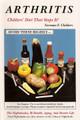 Arthritis - Childers' Diet That Stops It!