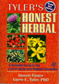 Tyler's Honest Herbal: A Sensible Guide to the Use of Herbs & Related Remedies