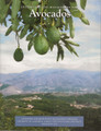 Integrated Pest Management for Avocado