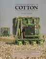Integrated Pest Management for Cotton, 2E