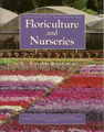 Integrated Pest Management for Floriculture & Nurseries