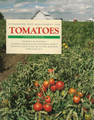 Integrated Pest Management for Tomatoes, 4E