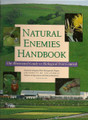 Natural Enemies Handbook