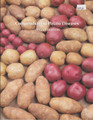 Compendium of Potato Diseases, 2E