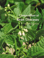 Compendium of Bean Diseases, 2E