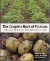 Complete Book of Potatoes, The