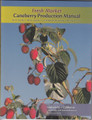 Caneberry Production Manual, Fresh Market