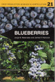 Blueberries - Crop Prod Science in Horticulture 21