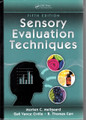 Sensory Evaluation Techniques, 5E