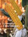 Compendium of Corn Diseases, 4th Ed