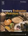 Sensory Evaluation Practices, 3E