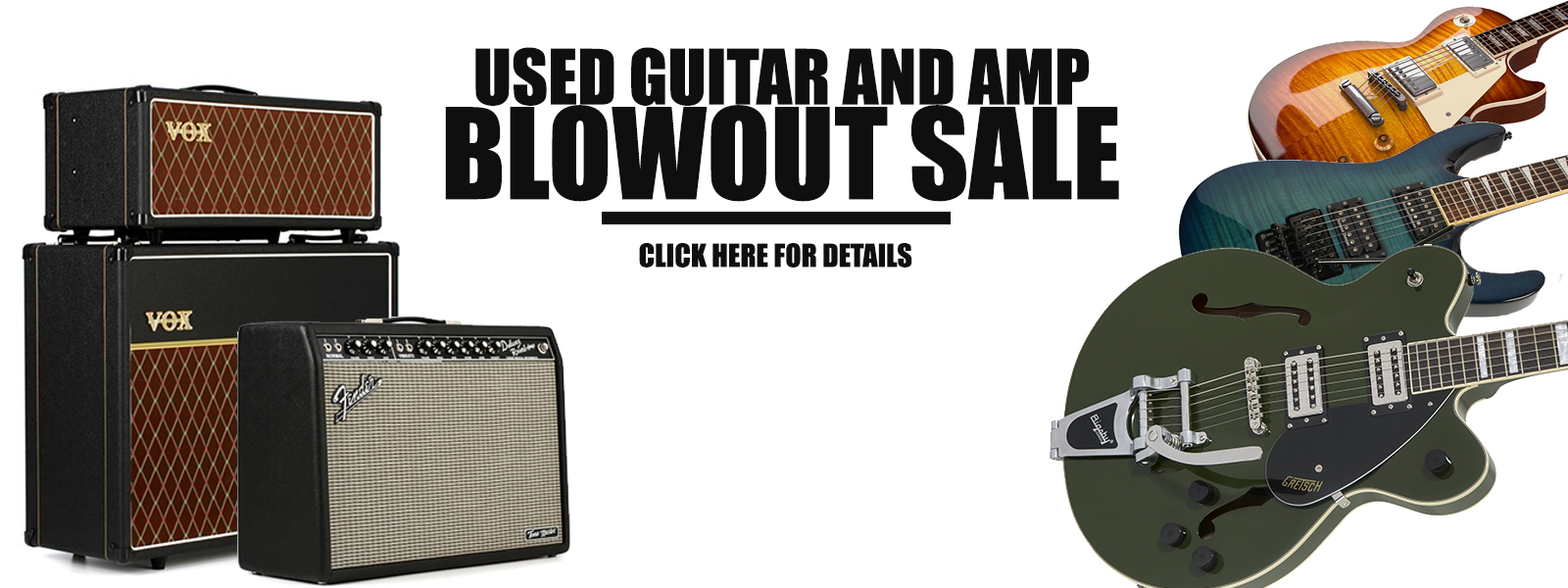 blow-out-guitar-sale.jpg
