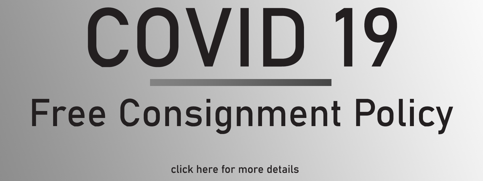 free-consignment-policy.jpg