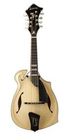 Eastman DGM1 Mandolin