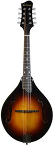Eastman MD505 Mandolin