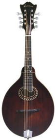 Eastman MD604 Mandolin