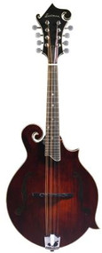 Eastman MD615 Mandolin