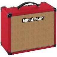 Blackstar HT5R - 5 watt tube combo with reverb RED