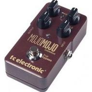 TC Electronics MojoMojo Overdrive