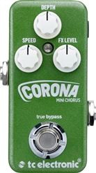 TC Electronics Corona Mini Chorus