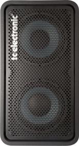 TC Electronics RS 210