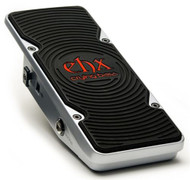 Electro-Harmonix CRYING BASS Wah/Fuzz for Bass
