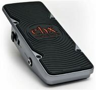 Electro-Harmonix CRYING TONE Wah Wah pedal w/no moving parts