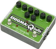 Electro-Harmonix ENIGMA Q Balls for Bass Guitar  9.6DC-200 PSU included