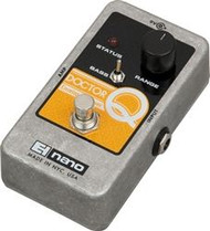 Electro-Harmonix DOCTOR Q  Envelop Filter