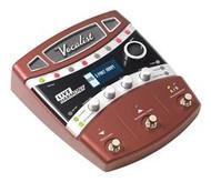 Digitech VLHM Vocal Live Harmony Pedal