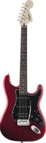 Fender Squier Pack STRAT HSS CAR GD JR 120V
