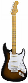 Fender Squier CLASSIC VIBE Stratocaster 50's 2TS (303000503)