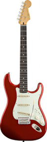 Fender Squier CLASSIC VIBE Stratocaster 60s CAR
